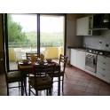 Apartment Riccione FABIO
