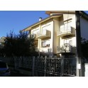 Apartman Riccione PASQUA 2