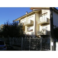 Ferienwohnung Riccione PASQUA 3