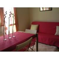 Apartament Riccione SIMO