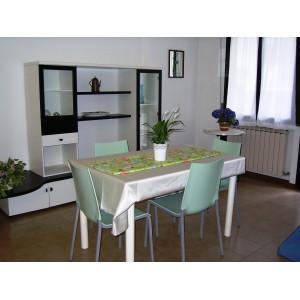 Appartamento Riccione ANNA LUISA