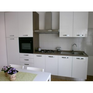 Apartment RiccioneTONI