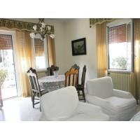 Apartment Riccione VILLA ADIGE