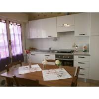 Appartamento Riccione VILLETTA MONTANARI