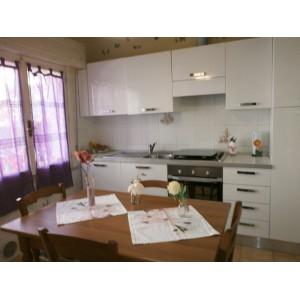 Apartment Riccione VILLETTA MONTANARI