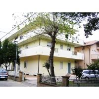 Apartman Riccione ZEUS 1