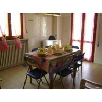 Apartman Riccione RIPA