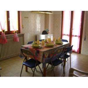 Apartment Riccione RIPA