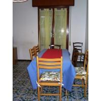 Appartamento Riccione GRAN SASSO