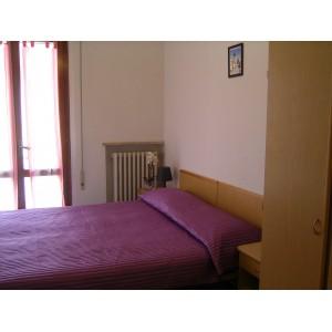 Apartament Riccione RIPA