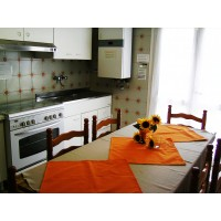 Apartman Riccione PASQUA 1