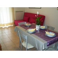 Residence Riccione QUEEN